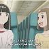 الحلقة 06 من Sora yori mo Tooi Basho
