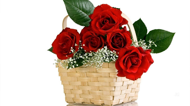 Send Fresh Flower To Ajmer Using Online Flower Delivery Service