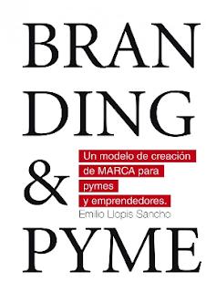 Branding_Pyme_Marca
