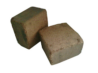 coco peat block 1 kg in ahmedabad