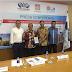Dubai, Arab Saudi hingga Hong Kong Siap Investasi Properti di Indonesia