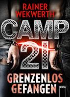 http://miss-page-turner.blogspot.de/2017/01/rezension-camp-21-grenzenlos-gefangen.html