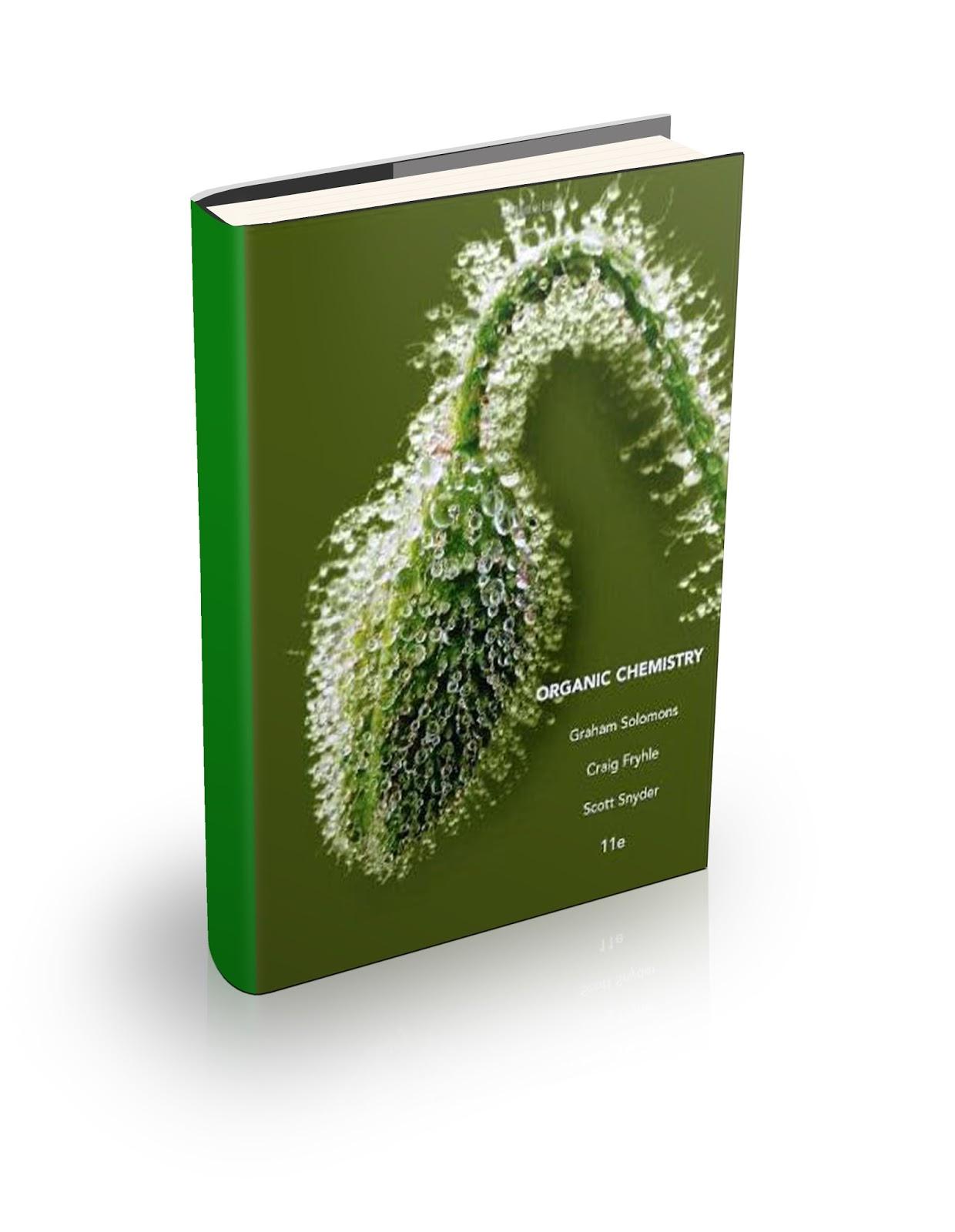 Janice organic gorzynski pdf chemistry smith