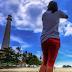 4 Tempat Hunting Foto Terbaik Di Belitung
