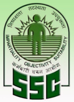 Final Result of SSC CGL 2013  out | SSC CGL 2015 Final List Out