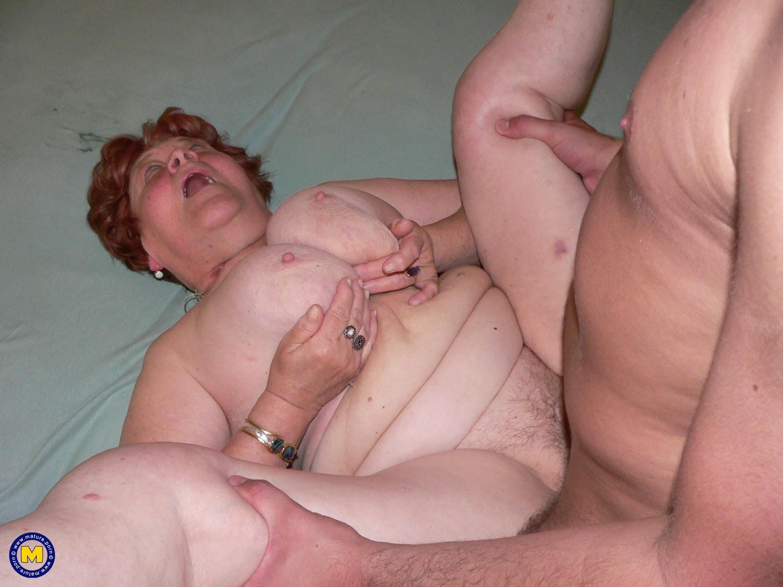 seks-domashniy-so-starimi-porka-i-nakazanie
