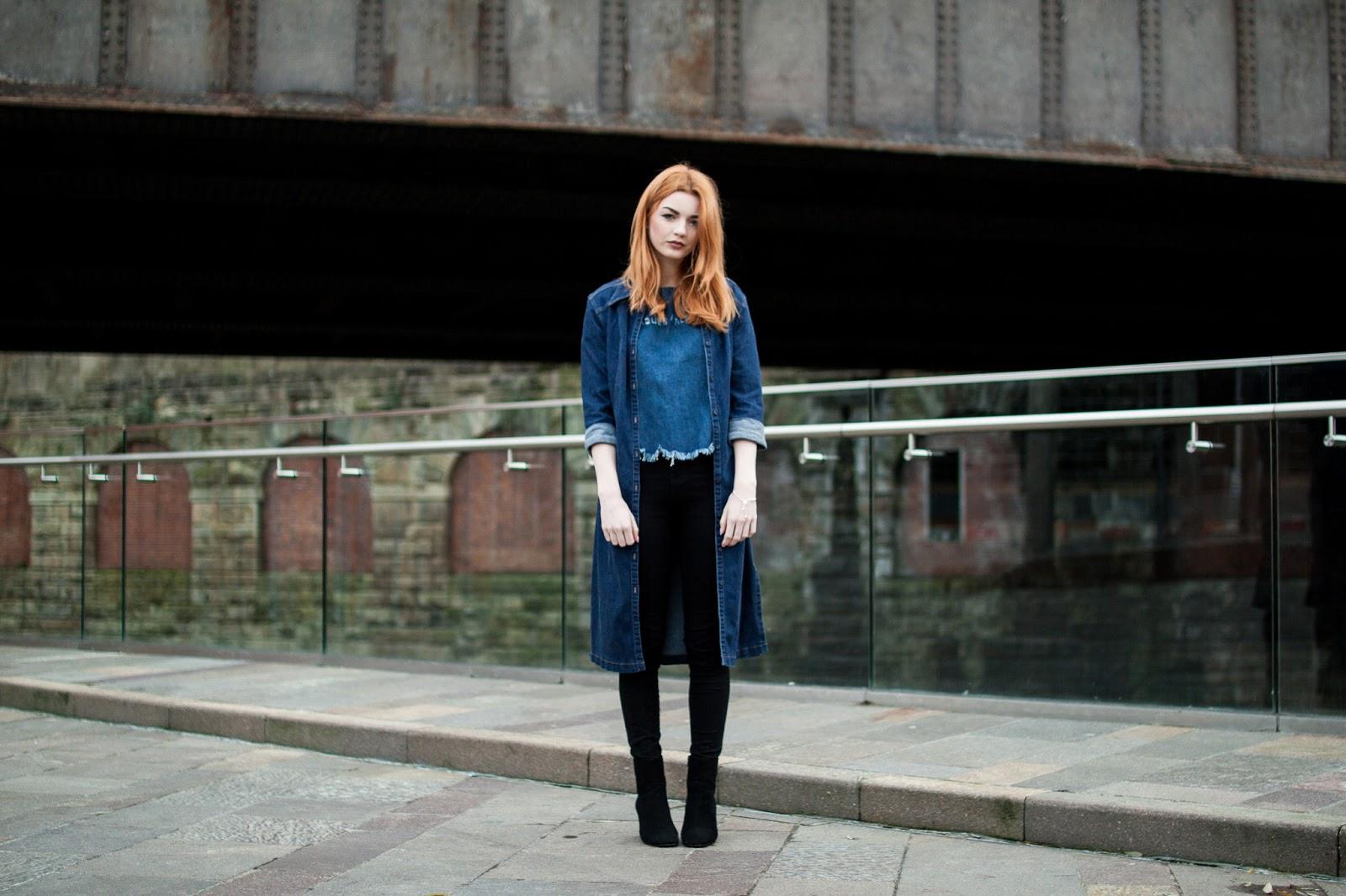 102da95d2c9 Primark Archives - Hannah Louise Fashion