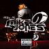 DE AFARĂ: Mike Jones - Who Is Mike Jones? (2005)
