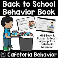https://www.teacherspayteachers.com/Product/Back-to-School-Behavior-Book-Cafeteria-Behavior-3940392?utm_source=TITGBlog&utm_campaign=BTSBB%20Cafe