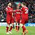 Mohamed Salah Mungkin Bukan Pembelian Terbaik Musim Ini