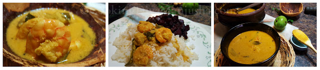 How-to-cook-shrimp-kerala-style