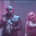 VIDEO: Khaligraph Jones ft Donn J – Work || Download Mp4