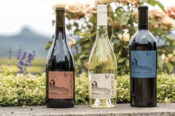 Amazon comienza a distribuir su propia marca de vino