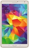 harga tablet Samsung Galaxy Tab S 8.4 LTE 16GB