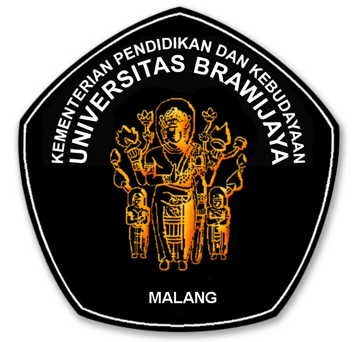 Passing Grade Universitas Brawijaya (UB) 2016