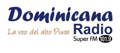 Radio Dominicana