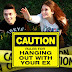 Here Are The Rules For Hanging Out With Your EX