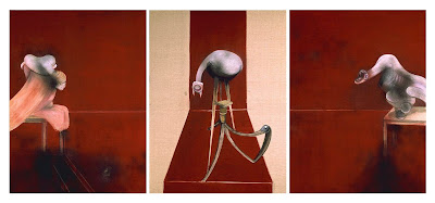 http://alienexplorations.blogspot.co.uk/1997/05/alien-resurrection-darius-khondji.html