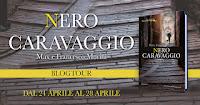 http://ilsalottodelgattolibraio.blogspot.it/2017/04/blogtour-nero-caravaggio-di-max-e_27.html