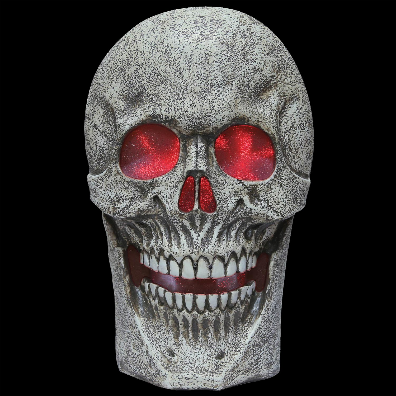 HORROR-HALL Gothic Cheap Halloween Props And Costume