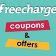 Freecharge Offers in October, 2016 - Get Rs.50 in Freecharge wallet on redeeming the Scotch Brite freefund code