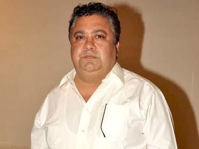 manoj-pahwa-veere-di-wedding-is-very-modern-film