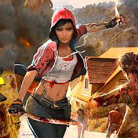Baixar - DEAD PLAGUE: Zombie Outbreak APK TestandoJogosAndroid