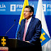 Investigan la contratación de servicio de transporte de electores para favorecer candidato en Santa Marta