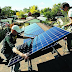 Nevada Attacks Solar Energy Users With Massive 40% Tax Increase