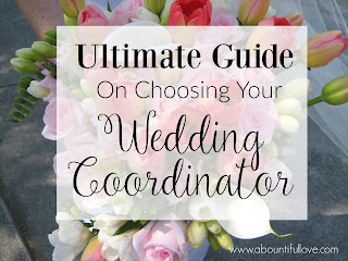 http://www.abountifullove.com/2016/02/ultimate-guide-on-choosing-your-wedding.html