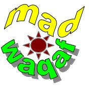 Pengertian Mad dan Waqaf