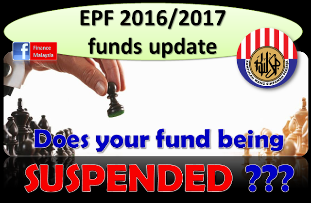 how to approve kyc in epf by employee