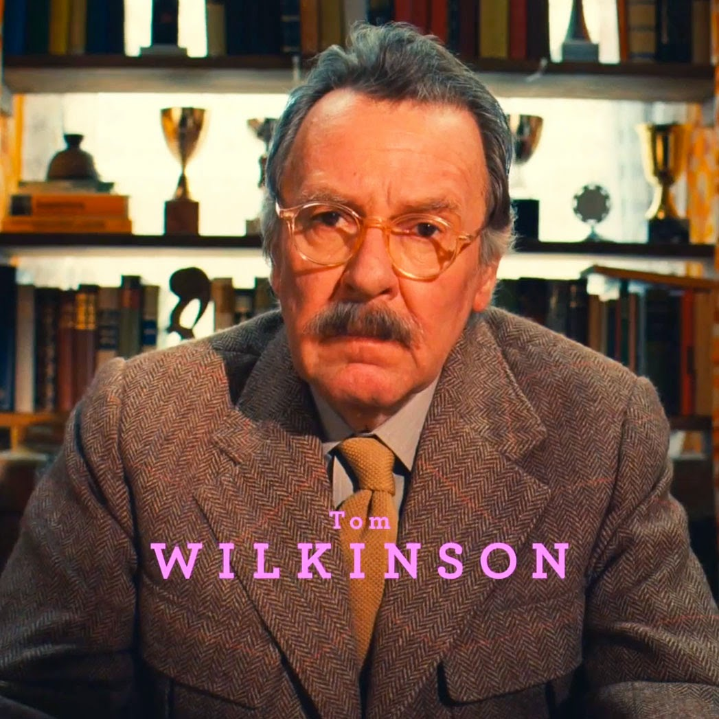 the grand budapest hotel tom wilkinson