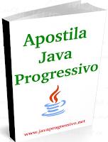 Apostila completa de Java para download grátis