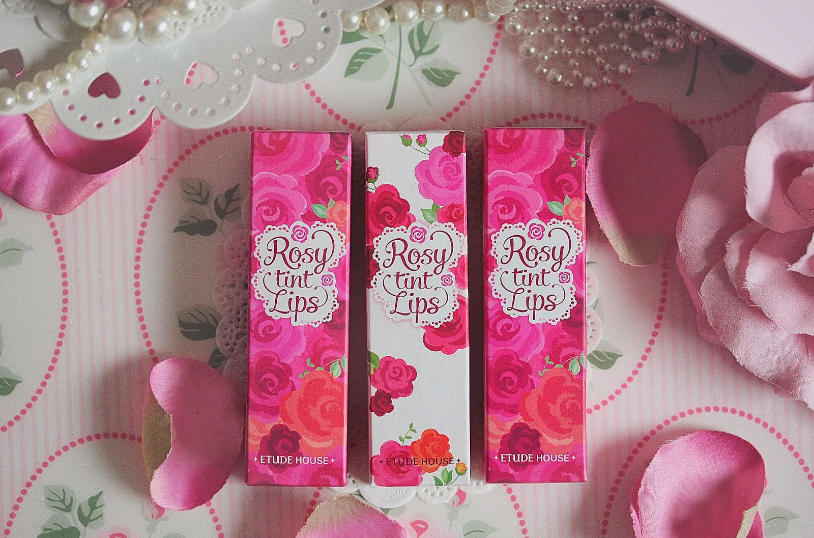http://rosemademoiselle.blogspot.com/2014/11/etude-house-rosy-tint-lips.html