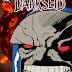 Darkseid | Comics