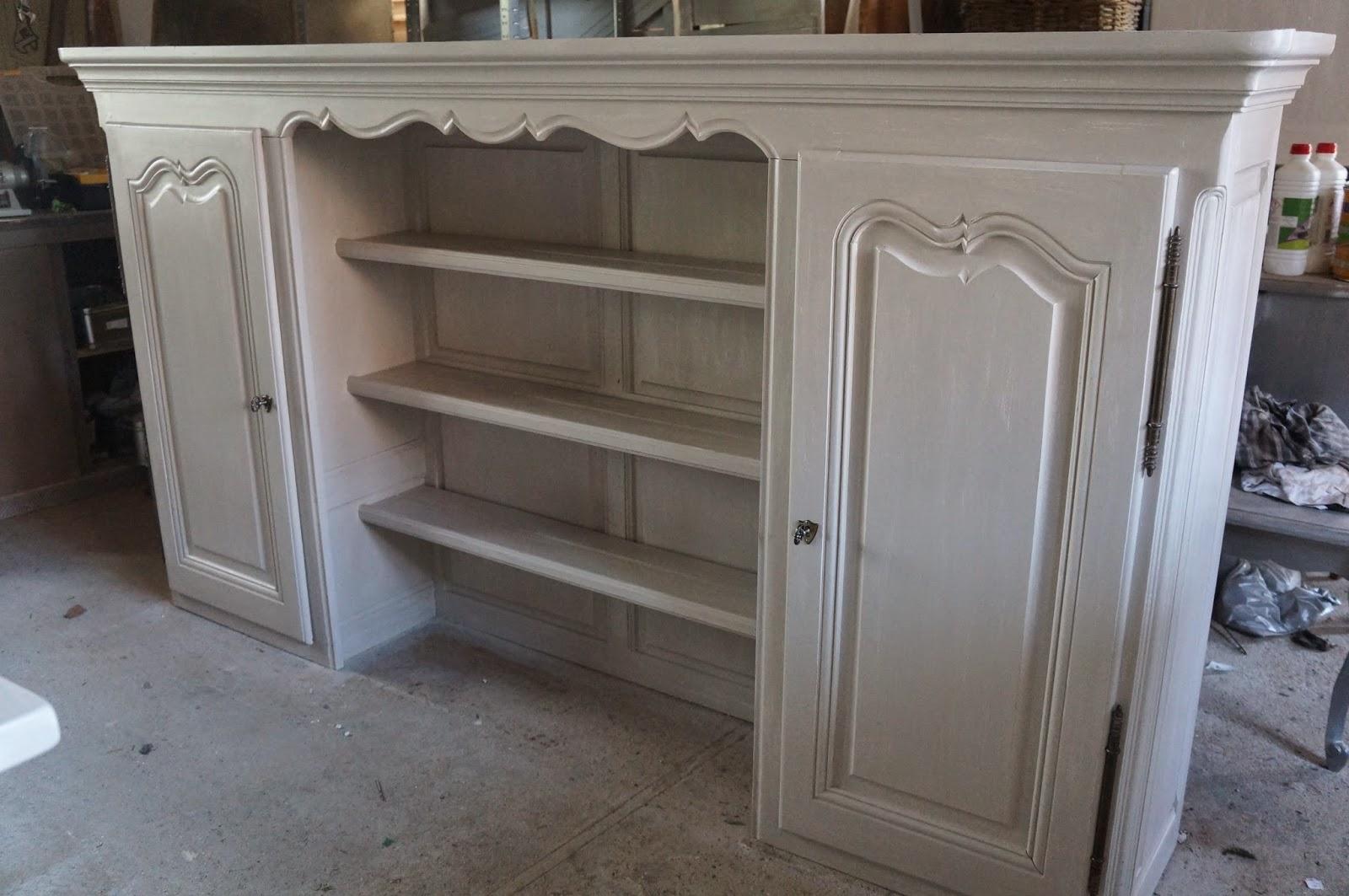 moderniser un meuble ancien avant 28 images relooking de meubles relooker meuble ancien. Black Bedroom Furniture Sets. Home Design Ideas
