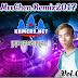 MrrChen Remix Vol 01 - New remix 2017