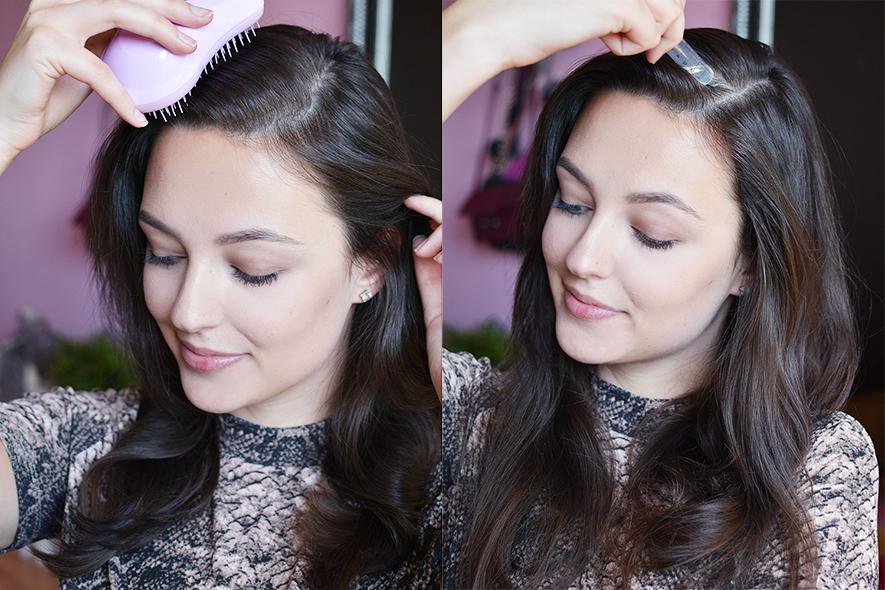Jak stosować wcierki do włosów?