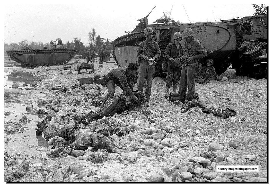 a history of the war in the pacific War in the pacific national historical park an area steeped in complex history, war in the pacific national historical park offers activities for everyone, from perusing interactive.