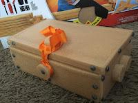 Real Construction Box