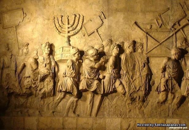 Gerakan+Yahudi