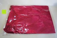 Verpackung: Surenow Frauen Damen Reizvolle Polyesterfaser Wäsche Nachthemden Unterwäsche Nachtwäsche Bademantel