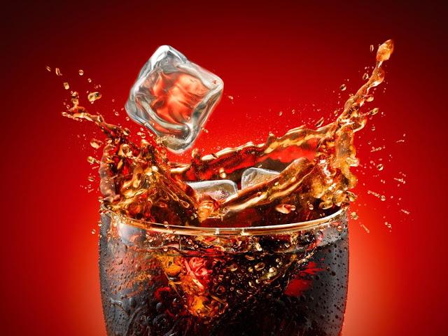 ما الذي يحدث لجسمك بعد مرور ساعة من شربك الكوكاكولا صادم للجميع لا يفوتك