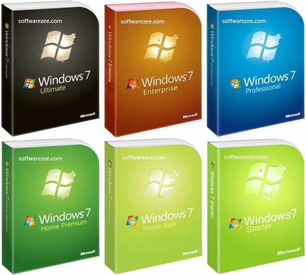 cheapest windows 7 home premium full version