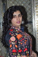 Archana (Veda) in Jeggings and Long Kurti Spicy Pics ~  Exclusive 046.JPG
