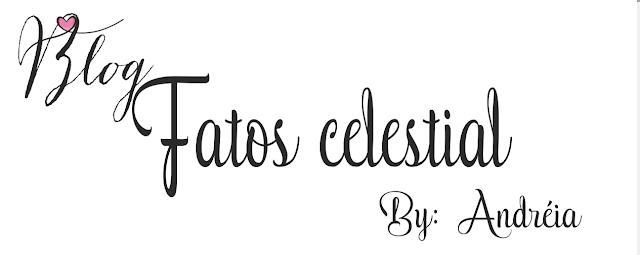 http://fatoscelestial.blogspot.com.br/