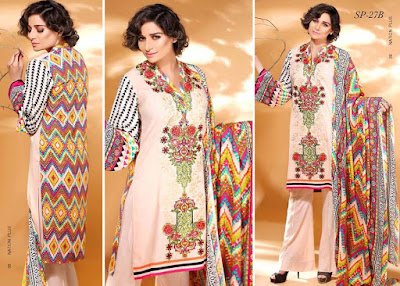 nation-plus-classic-fall-winter-dresses-collection-2016-for-ladies-12