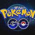 Quais são os 10 melhores Pokémon da região de Kanto em Pokémon GO