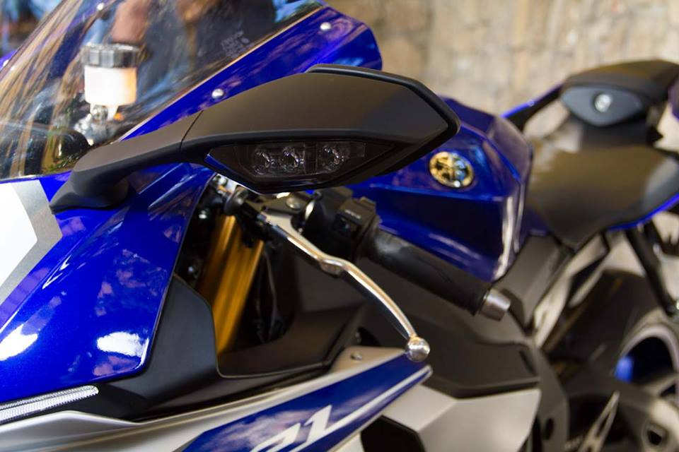 Power Commander Versus ECU Remapping - Motocraft Performance Lab